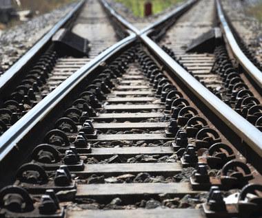 Miliardy przygotowane dla kolei, ale brakuje planu ich zagospodarowania