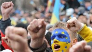 Milion bezcennych Ukraińców w Polsce