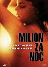 Milion za noc