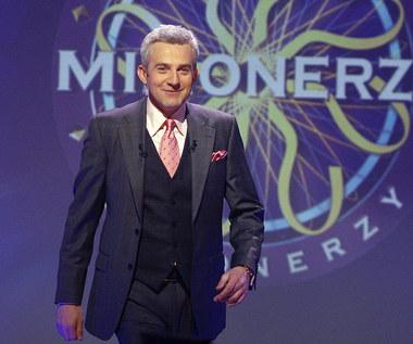 """""""Milionerzy"""": Nowa edycja już w lutym 2017"""