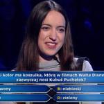 program rozrywkowy TVN