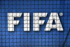 """Milionowe łapówki. FIFA ujawniła """"raport Garcii"""""""
