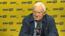 Miller w Porannej rozmowie RMF (13.06.18)