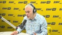 Miller w Porannej rozmowie RMF (24.03.17)