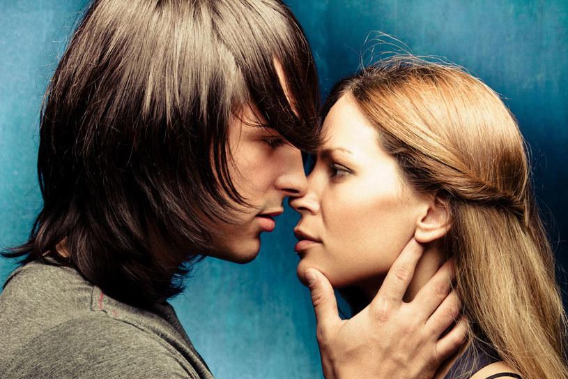 Miłość i heroina, jak się okazuje, to dwa podobne uzależnienia /©123RF/PICSEL