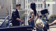 Miłosne podboje Biebera?