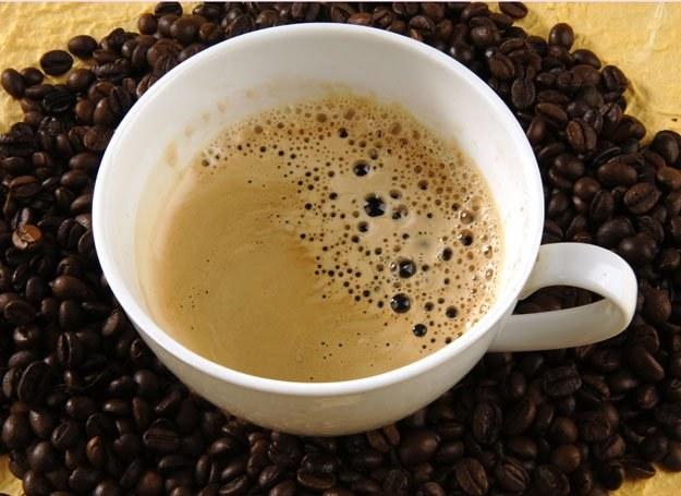 Miłośnicy kawy rzadziej trafiają do szpitala z powodu zaburzeń rytmu serca