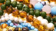 Miłośniczki biżuterii w tym sezonie powinny wybierać ciężkie bransoletki
