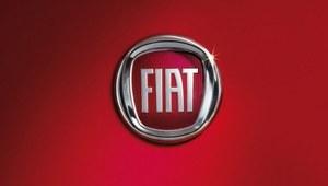 Mimo kryzysu Fiat zostaje we Włoszech