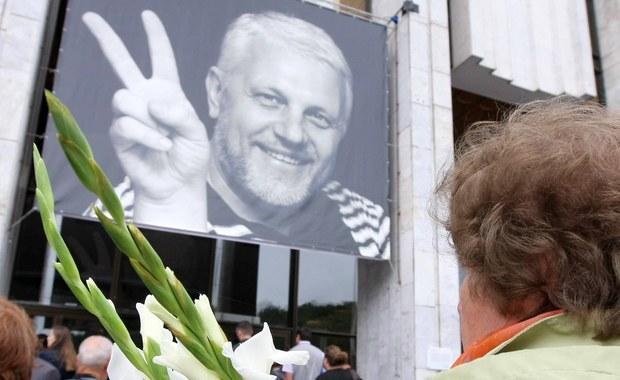 Minął rok od zabójstwa dziennikarza Pawła Szeremeta. I dalej nic nie wiemy o sprawcach