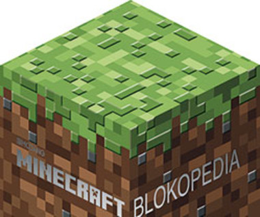 Minecraft Blokopedia