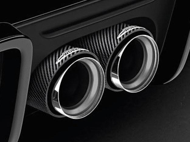 Mini Carbon Pro Edition /Mini