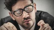 Minimalna stawka godzinowa: Pierwsza kontrola PIP bez kary dla przedsiębiorcy