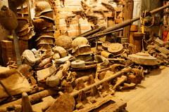 Minimuzeum w Braniewie