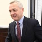 Minister cyfryzacji zapowiada zwolnienie z obowiązku wożenia dowodu rejestracyjnego