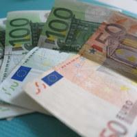 Minister finansów Niemiec: Od euro nie ma odwrotu