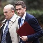 Minister obrony Wielkiej Brytanii: Rosja powinna dać sobie spokój i się zamknąć