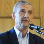 """Minister Zalewska obiecuje  """"500+ dla nauczycieli"""". Reakcja przewodniczącego ZNP"""