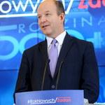 Minister zdrowia zapowiada: NFZ zostanie zlikwidowany