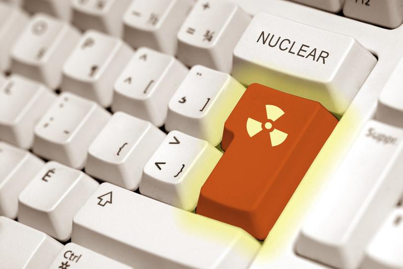 Ministerstwo Energii szuka miejsca do składowania odpadów promieniotwórczych /© Glowimages