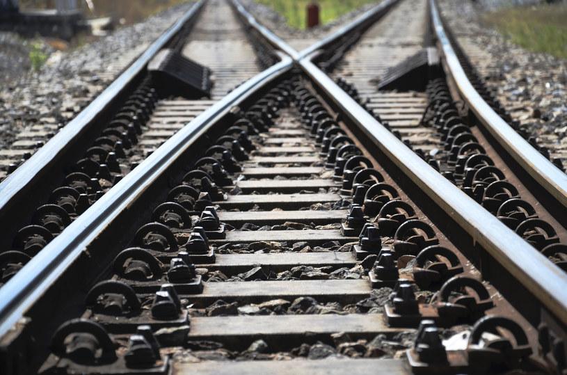 Ministerstwo Infrastruktury kończy konsultacje w sprawie nowego Krajowego Programu Kolejowego do 2023 roku /123RF/PICSEL