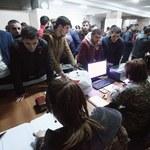 Ministerstwo obrony Azerbejdżanu grozi zaatakowaniem stolicy Górnego Karabachu