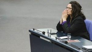 Ministerstwo pracy Niemiec ograniczy zasiłki dla cudzoziemców z Unii Europejskiej