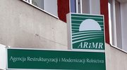 Ministerstwo rolnictwa chce zmniejszyć liczbę agencji