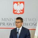 Ministerstwo sprawiedliwości: Będą nowe przepisy dot. kradzieży