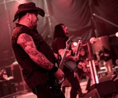 Ministry na Przystanku Woodstock - 2 sierpnia 2012 r.