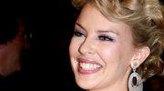 Minogue i Martinez znowu razem