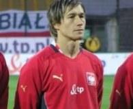 Mirosław Szymkowiak zbiera znakomite recenzje za występy w tureckim Trabzonsporze /INTERIA.PL
