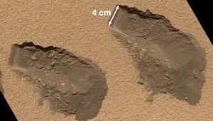 Misje na Marsa mogą zanieczyścić jego powierzchnię życiem
