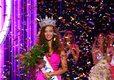 Zwyciężczyni konkursu - Angelika Ogryzek