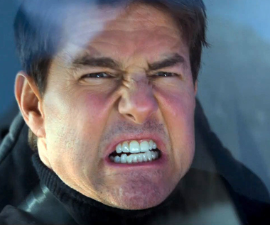 """""""Mission: Impossible - Fallout"""" [trailer 2]"""