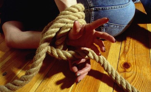 Misterna gra służb z porywaczami. Kulisy uwolnienia Polki w RPA