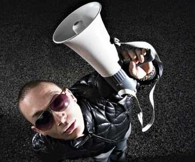 Mistrz beatboxu w Polsce