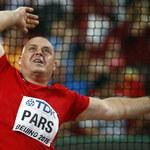 """Mistrz olimpijski zawieszony za doping. """"Miałem trudny moment w życiu"""""""