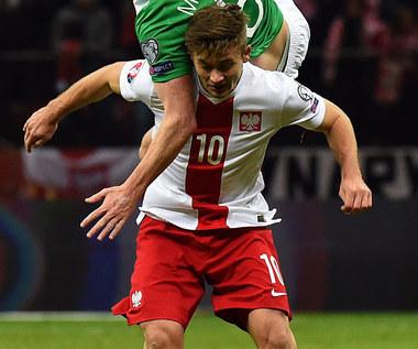 Mistrzostwa Europy 2017 U-21 w Polsce