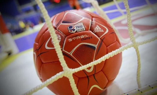 Mistrzostwa Europy mężczyzn w piłce ręcznej w wersji HD w TVP Sport? /materiały prasowe