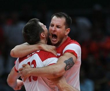 Mistrzostwa Europy siatkarzy 2017 w Polsce