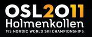 Norweskie Oslo po raz piąty organizuje Mistrzostwa Świata w Narciarstwie Klasycznym 2011. Dwa lata temu trzy medale dla Polski zdobyła Justyna Kowalczyk.