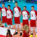 Mistrzostwa Świata w siatkówce. Polscy siatkarze poznali rywali
