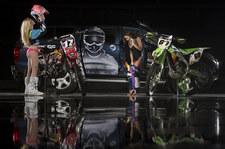 Mistrzostwa Świata we Freestyle Motocrossie 2015 w Krakowie!