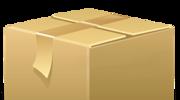 Mistrzyni pakowania