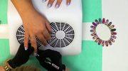 Mistrzyni zdobienia paznokci. Na czym polega manicure 3D?