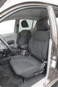 Mitsubishi L200 2.5 DI-D Double Cab Intense+