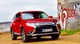 Mitsubishi Outlander 2.2 DID Intense Plus AT 4WD - test