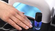 Mity na temat manicure hybrydowego