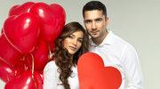 Mity romantycznej miłości